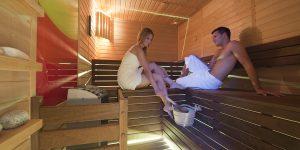 Hotel Parentium Plava Laguna Wellness