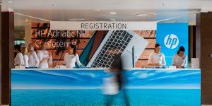 Hotel Parentium 2018 Meeting facilities 3