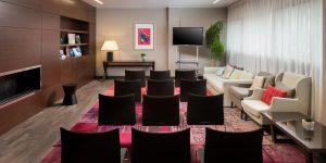 Hotel Parentium 2018 Meeting facilities 8