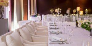 Hotel Parentium Plava Laguna MICE 2018 Wedding 1
