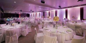 Hotel Parentium Plava Laguna MICE 2018 Wedding 2