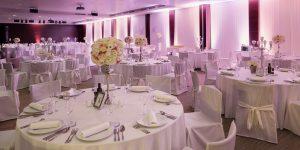 Hotel Parentium Plava Laguna MICE 2018 Wedding 3