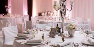 Hotel Parentium Plava Laguna MICE 2018 Wedding 6