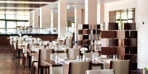Hotel Parentium 2020 Pansion Restaurant 8