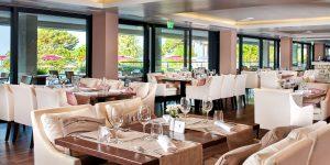 Hotel Parentium 2020 Restaurant Bacchus 3