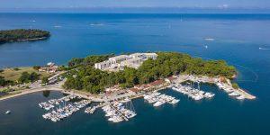 Marina Parentium Plava Laguna 2020 Landscape 3