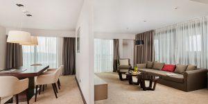 Hotel Parentium Plava Laguna 2020 Presidential suite SP4BN 9