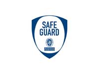 Safe stay 350